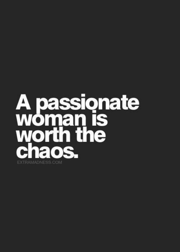 Strong Woman Inspirational Quotes