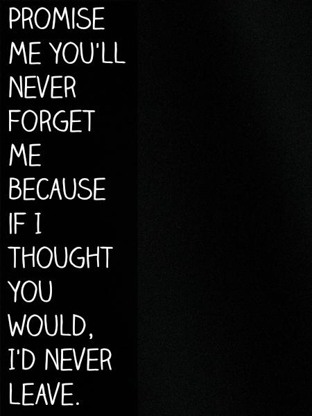 101 Best Inspirational & Romantic Love Quotes For Him Or Her