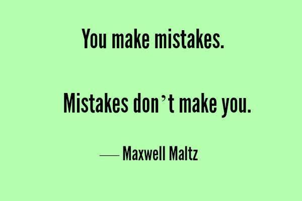 6. Maxwell Maltz