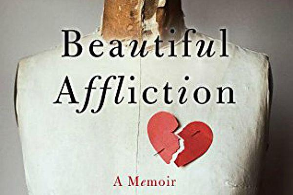 7. Beautiful Affliction