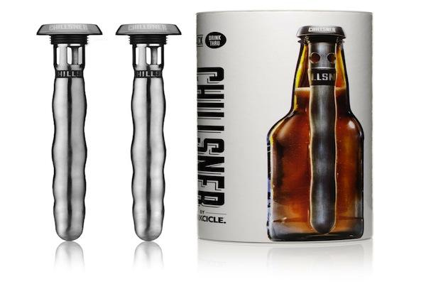 beer accessories gifts for him cyber monday deals from Amazon.com