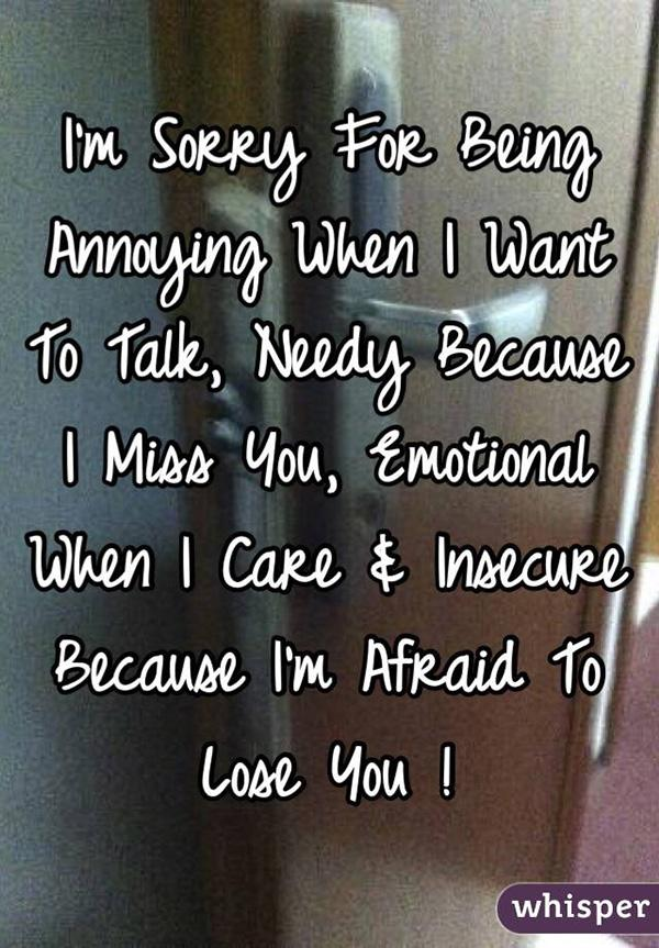 60 Best Cute & Romantic Love Quotes For Him (October 2019 ...