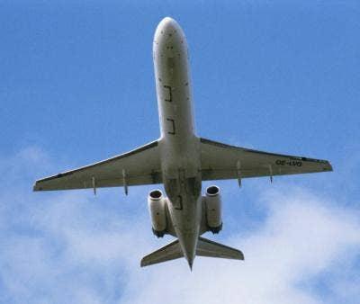 AirlineTrip.jpg