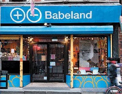 BabelandStore.jpg
