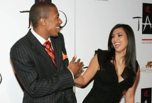 www.intouchweekly.com/posts/nick-cannon-kim-kardashian-throwback-62908