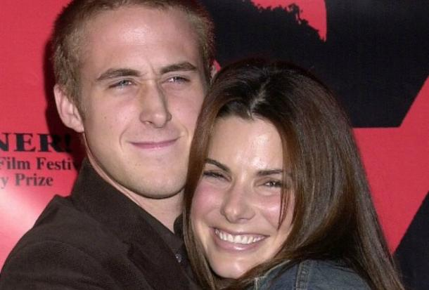 www.laineygossip.com/Ryan-Gosling-says-Sandra-Bullock-and-Rachel-McAdams-are-the-two-greatest-girlfriends-of-all-time-16s/21281