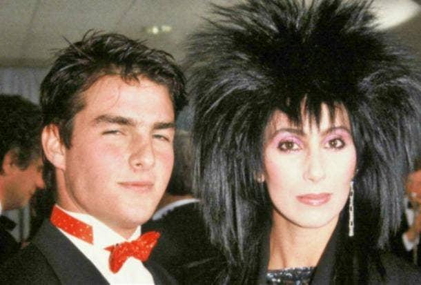 www.irishmirror.ie/showbiz/celebrity-news/cher-tom-cruise-top-gun-2011469