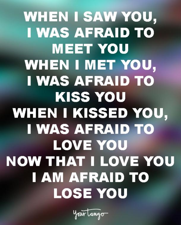 50 Cute Love Quotes For Him Or Her Yourtango