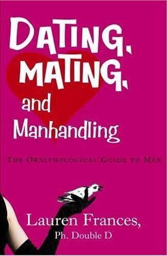 DatingMatingManHandling2.jpg