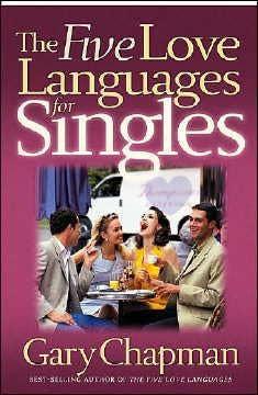 Five Languages Singles2.jpg