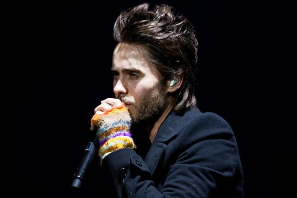 By Moses (30 Seconds to Mars-2) [CC BY 2.0], via Wikimedia Commons