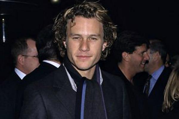 20 stars we loved and lost too young