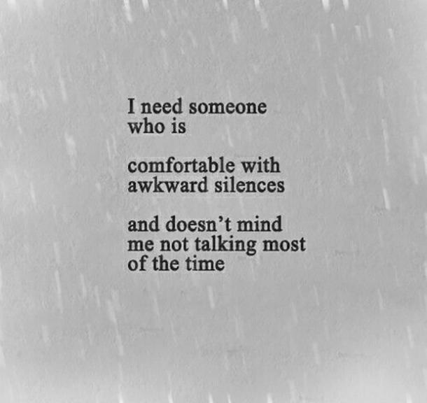 dating tips for introverts quotes for women quotes love