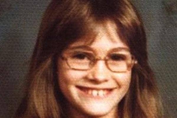 julia roberts glasses kid