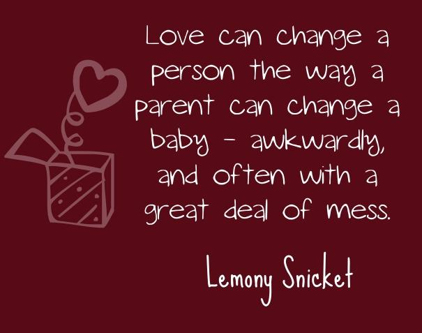 Quotes About Change And Love Delectable 48 Best Quotes About Change To Motivate And Inspire When Life Is