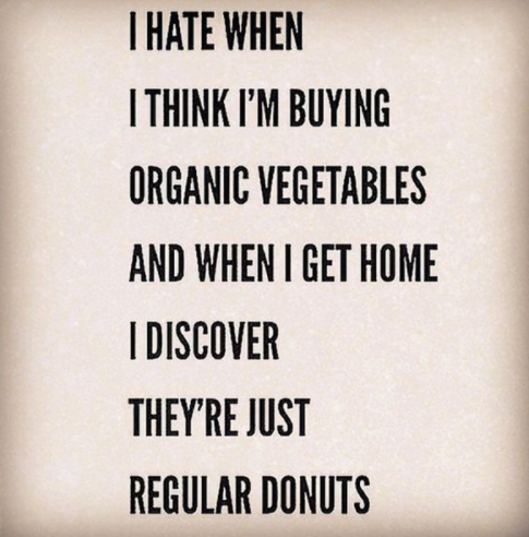 Funny Quotes Dieting