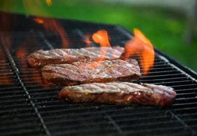 SteaksGrilled.jpg