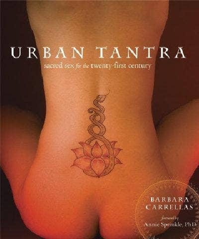 Urban Tantra.jpg