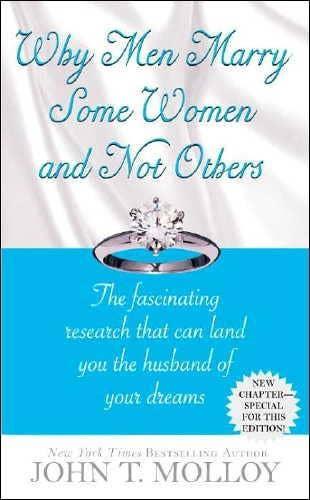 Why Men Marry Some Women2.jpg