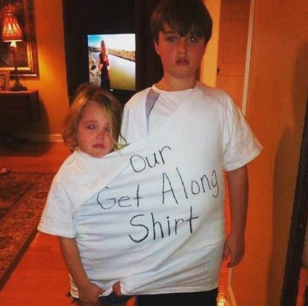 family, parenting
