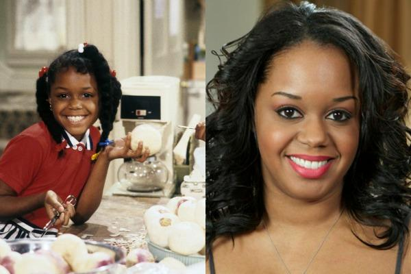 Child Stars Who Have Lost All Their Money