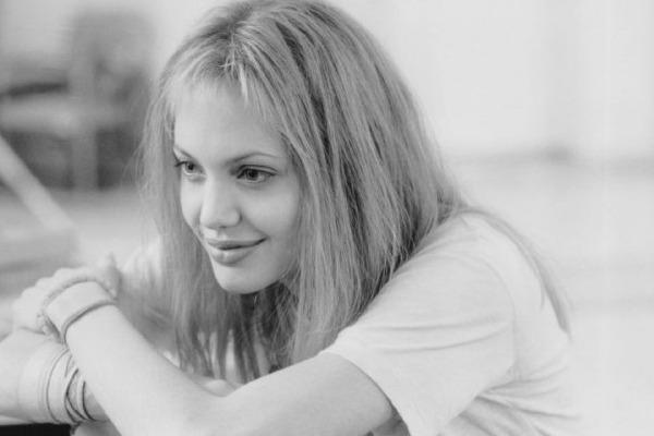 angelina jolie girl interrupted bangs