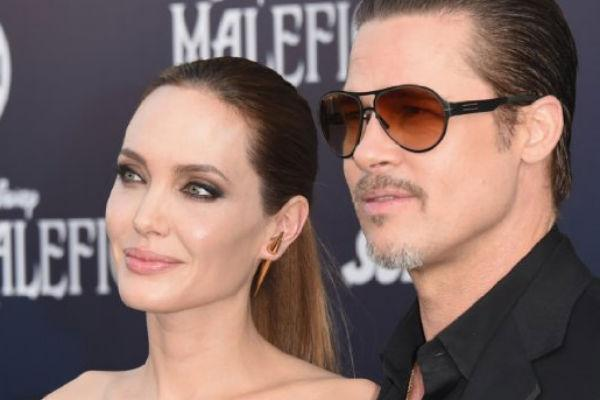 angelina jolie brad pitt adoption