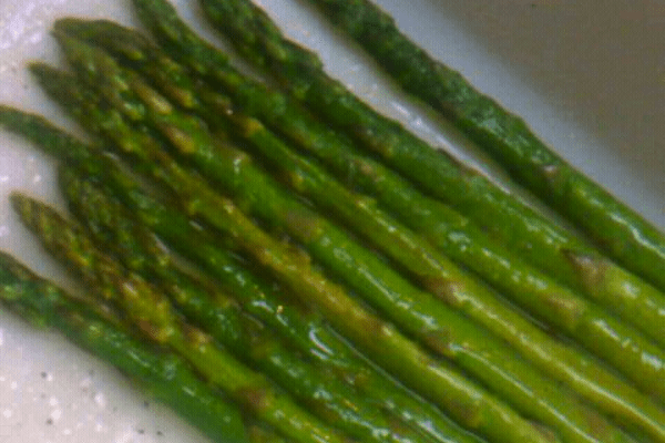 asparagus