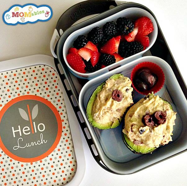 "photo: <a href=""http://www.momables.com/hummus-lunch-ideas-sabra/ "" target=""_blank"">Momables </a>"
