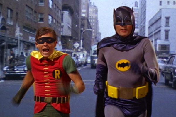 Batman, Adam West, sexy, reboot, adam west batman, batman tv show, adam west batman tv show, batman show