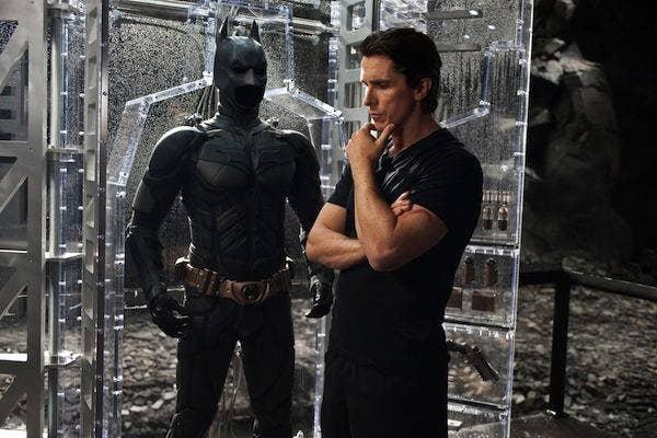 Christian Bale, batman, Dark Knight Rises, sexy, reboot, christian bale batman, christian bale the dark knight rises, christian bale bruce wayne, bruce wayne batman, bruce wayne, the dark knight rises, christian bale the dark knight, batman bruce wayne