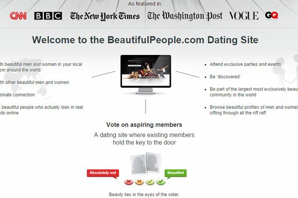 Big and beautiful online hookup commercial