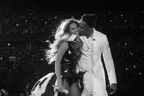 16 Jay Z And Beyonce Lyrics That Will Make You Believe In