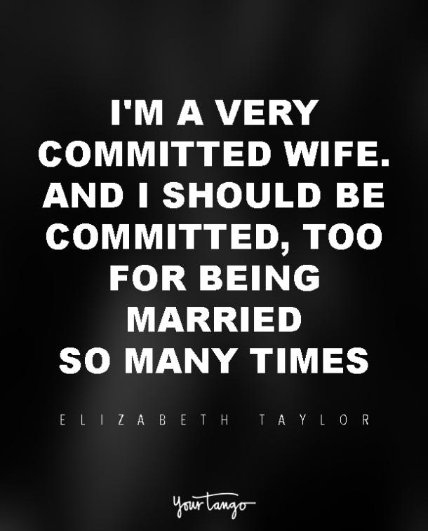 32 Funny & Sweet Love Quotes About Marriage (September 2019 ...