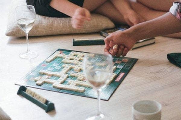 friendsgiving ideas