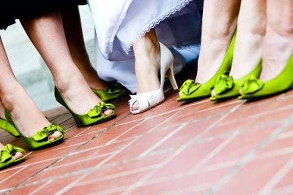 bridesmaid shoes, bridal party, bridal shoes, bridal party shoes, bridesmaids shoes, bridesmaids, bride, brides, bridesmaid, dyed shoes, dyeable shoes, shoe dye, wedding, weddings, wedding planning