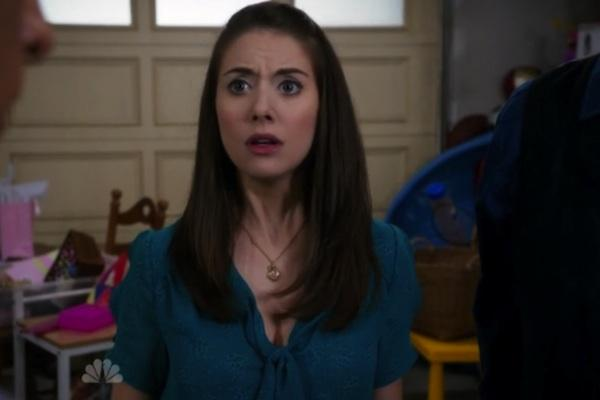Alison Brie, Community, cool, celebrity, love, celeb crush, celeb love, alison brie love, alison brie community