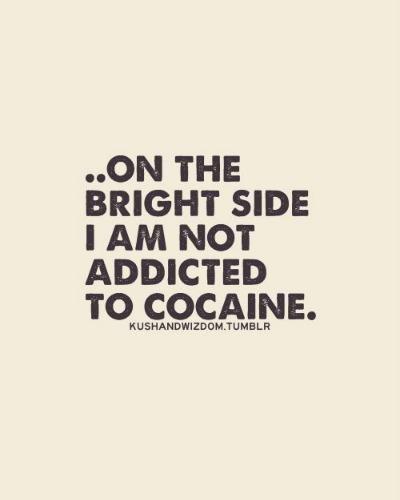 bright side quotes