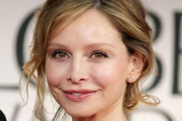 calista flockhart adoption