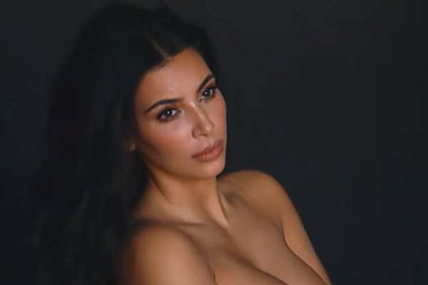 kim kardashian nude kim k nude kim kardashian naked kim k naked