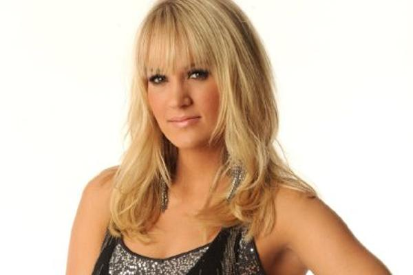 carrie underwood cheap