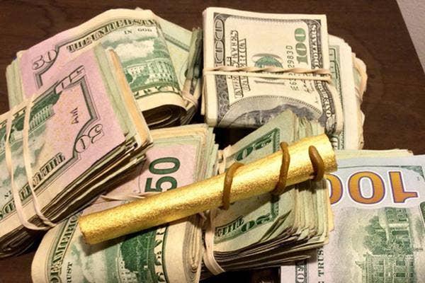 cash, cash money, money, american money, american cash, dollar bills, dollar, dollars, wedding, wedding money, wedding gifts