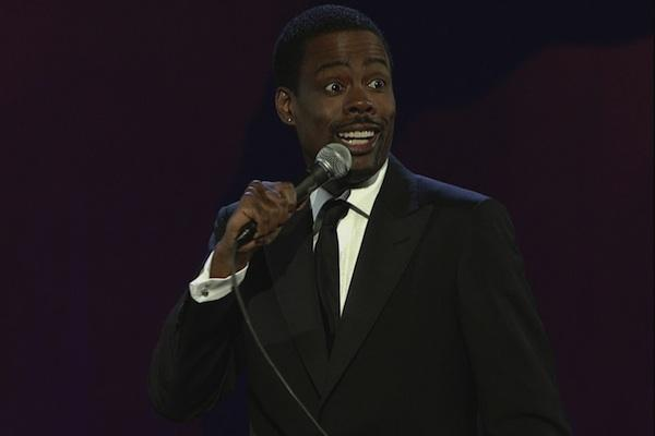 Chris Rock, Chris Rock infidelity, Chris Rock cheating, Chris Rock relationships, Chris Rock marriage, Chris Rock love, Chris Rock dating, Chris Rock Never Scared, Never Scared, shoot the messenger, chris rock shoot the messenger, shoot the messenger movi