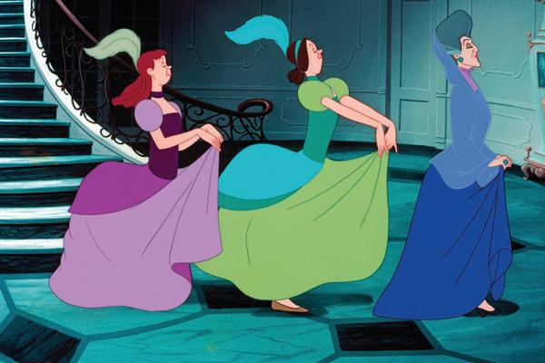 cinderella, cinderella stepsisters, cinderella wicked stepsisters, disney cinderella, lady tremaine, disney lady tremaine, disney villains, disney wicked stepmother, cinderella stepmother, cinderella wicked stepmother, disney cinderella wicked stepmother,