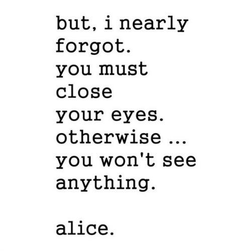 Quotes From Alice In Wonderland Alluring 21 Of The Best Inspirational 'alice In Wonderland' Quotes About .