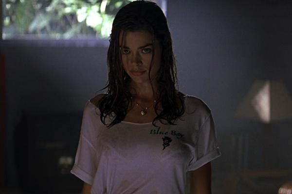 Denise Richards in Wild Things