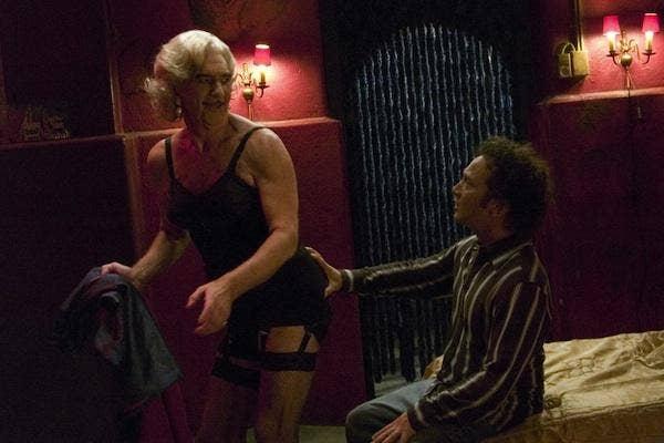 male escorts sex workers gigolo prostitute