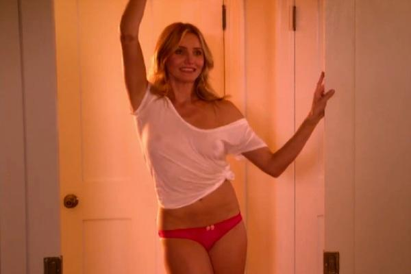 relationships, quotes, cameron diaz, sex tape, cameron diaz sex tape, cameron diaz quotes