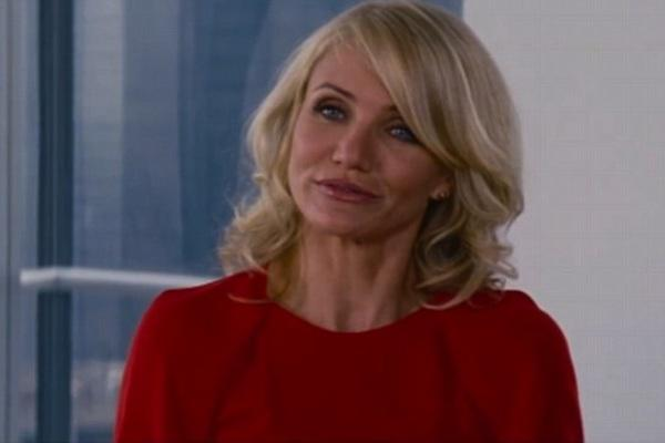 relationships, quotes, cameron diaz, the other woman, cameron diaz married, cameron diaz quotes, love quotes, cameron diaz the other woman