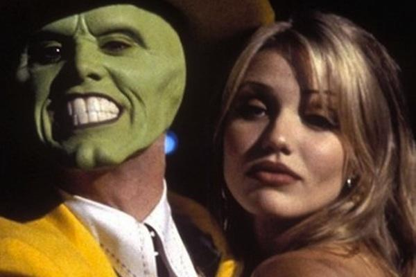 relationships, quotes, cameron diaz, the mask, cameron diaz quotes, cameron diaz the mask